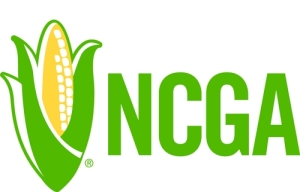NCGA Issues Steps to Manage COVID-19 on the Farm