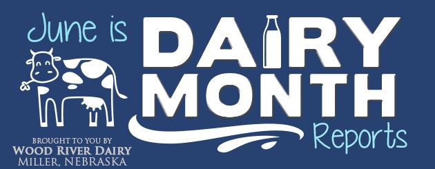 DairyMonth-Slider