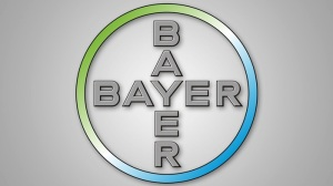 Bayer board chairman steps down amid weedkiller legal battle