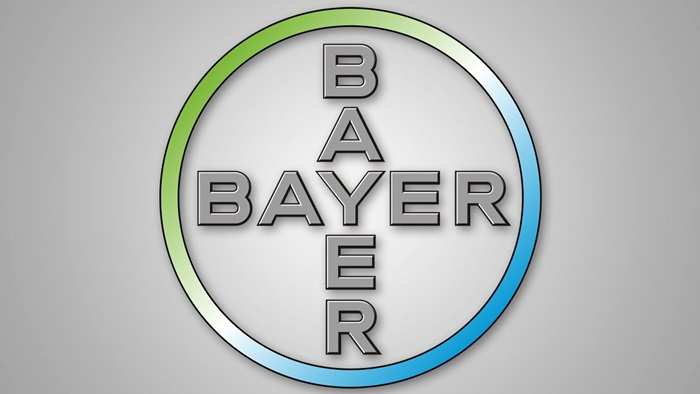 *Audio* BAYER ANNOUNCES SETTLEMENTS IN ROUNDUP, DICAMBA CASES