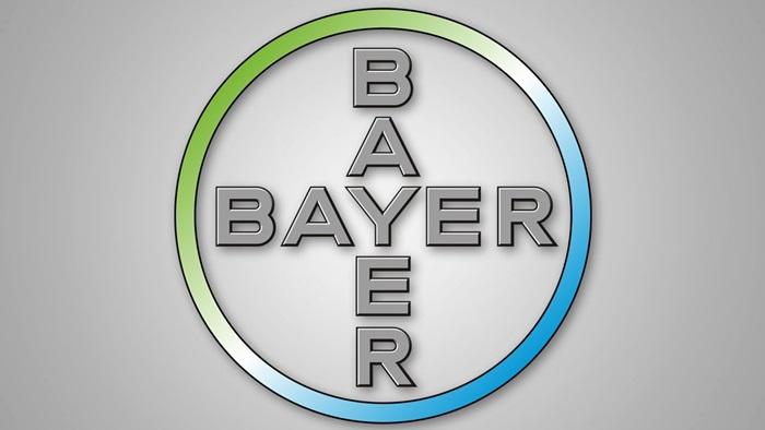Bayer board chairman steps down amid weedkiller legal battle