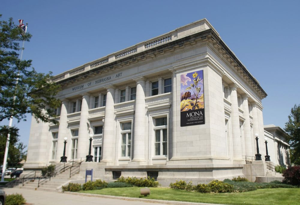 MONA, Frank Museum closed to public to limit health risk