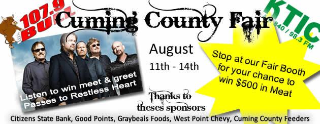 Cuming County Fair Slider 2016 rev 3