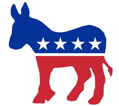 Scottsbluff man only western Nebraska delegate at Democratic National Convention
