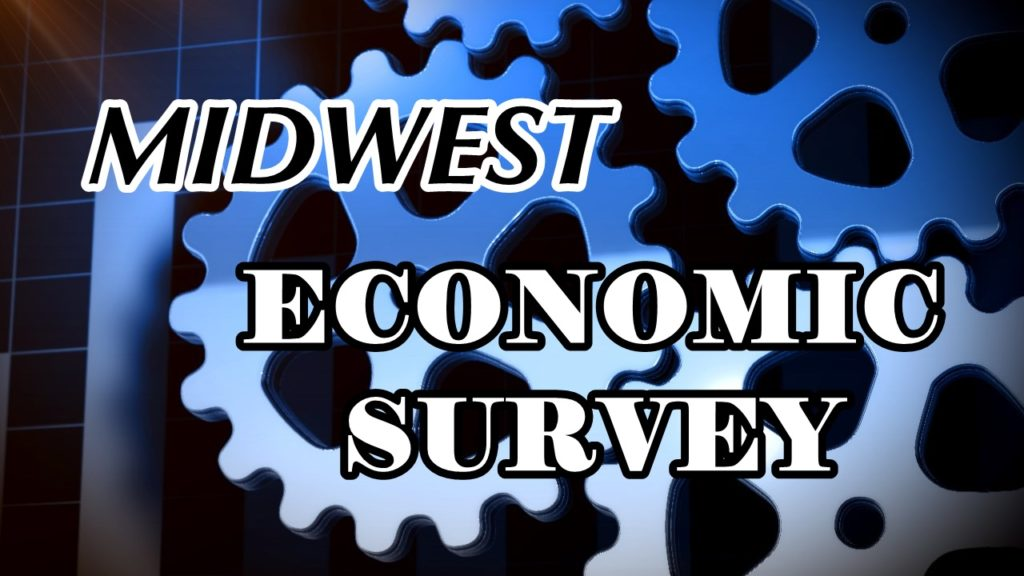 Survey suggests little or no Midwest economic growth in view