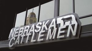 Nebraska Cattlemen Interim Policy Aligns with Call for Increase Negotiated Cash Purchase