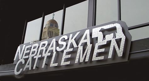 Nebraska Cattlemen selects legislative priorities