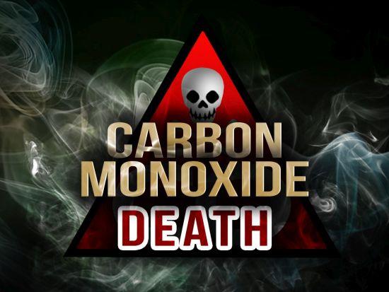 Sturgis death attributed to carbon monoxide poisoning, killing Nebraska man
