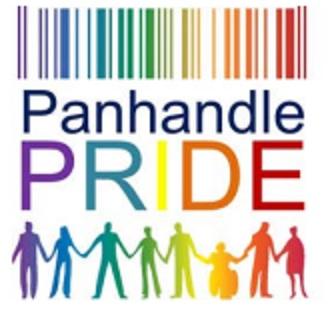 Second LGBT Pride Picnic Announced