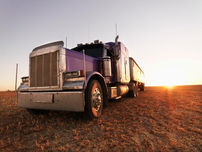 EPA Jumpstarts Administrator Wheeler's Cleaner Trucks Initiative