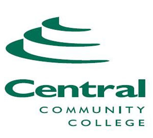 Central Community College-Lexington Offering Classes for All Ages