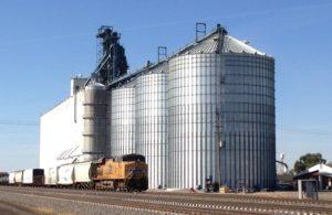 Grain Elevators Facing Tighter Margins, Revenue Pressures in 2020