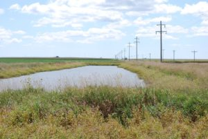 Agriculture applauds WOTUS repeal