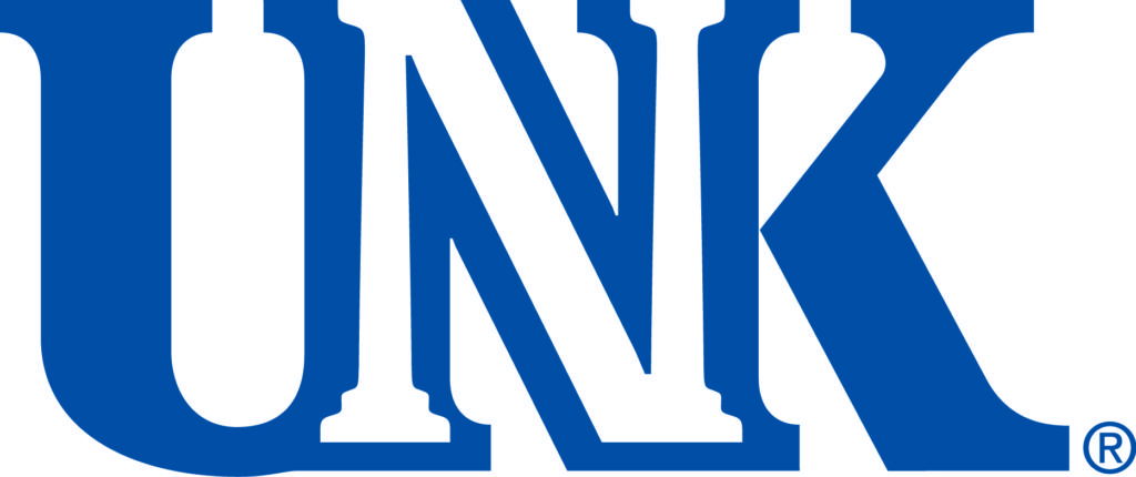 UNK Homecoming Alumni Awards and Festivities