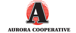 AuroraCoop-Logo-Sponsor-300px