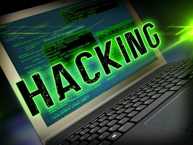 Nebraska Schools Could Face High Costs After Cyberattack
