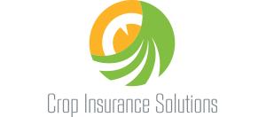 CropInsSolutions-Logo-Sponsor-300px