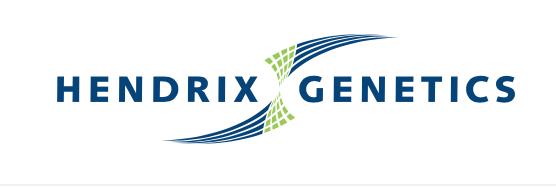 Hendrix-Genetics-logo