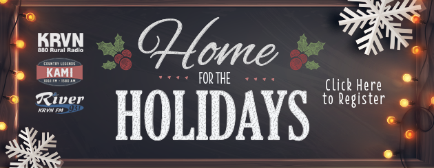 HomefortheHolidays-Slider