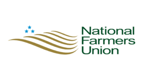 NFU: Pandemic Revealed Need for Reform in the Food and Farm System