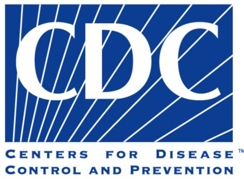 CDC Issues Updated Guidance for Meatpackers