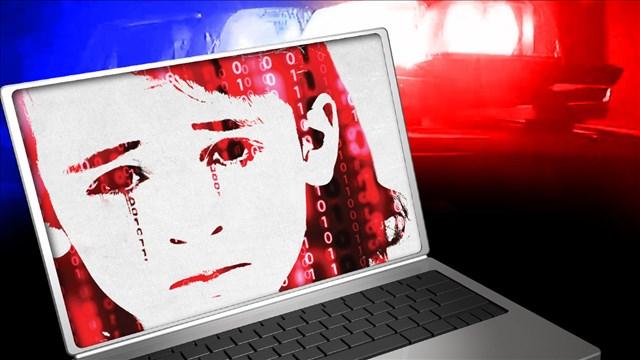 NSP Arrests Three in Child Pornography Investigations