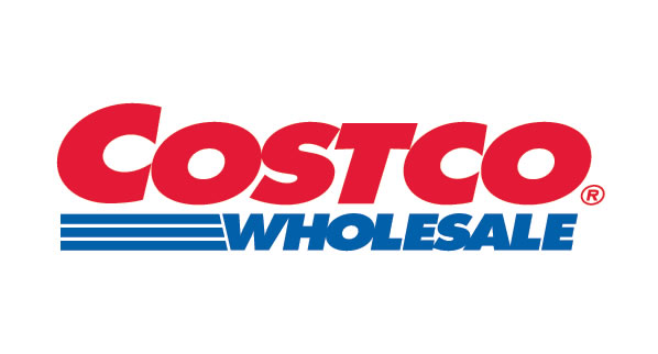 Costco poultry processing complex on the south side of Fremont will open after Labor Day
