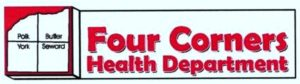 Four Corners Health Dept Update March 5, 2021