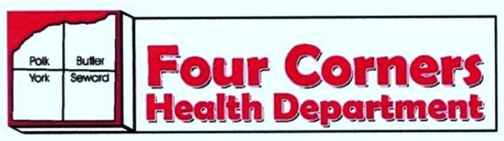 Four Corners Health Department Daily COVID-19 Update