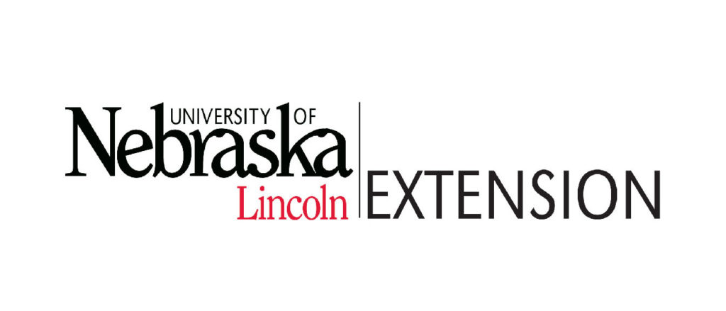 Central Nebr Extension cancellations