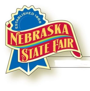 Nebraska State Fair Low Attendance