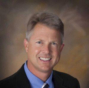 Senator Marshall named to Senate Ag Committee