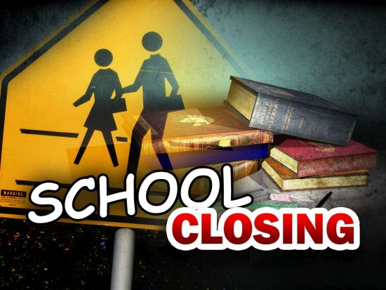 Nebraska offers guidance to schools regarding COVID-19