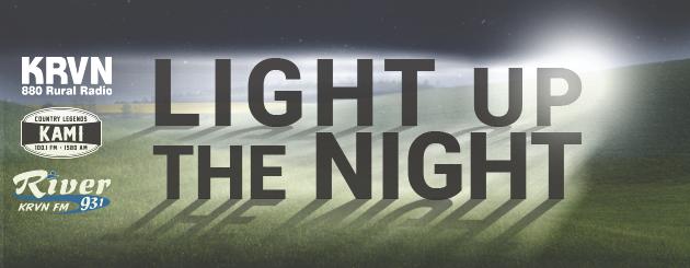 LightUpTheNight-PageHeader