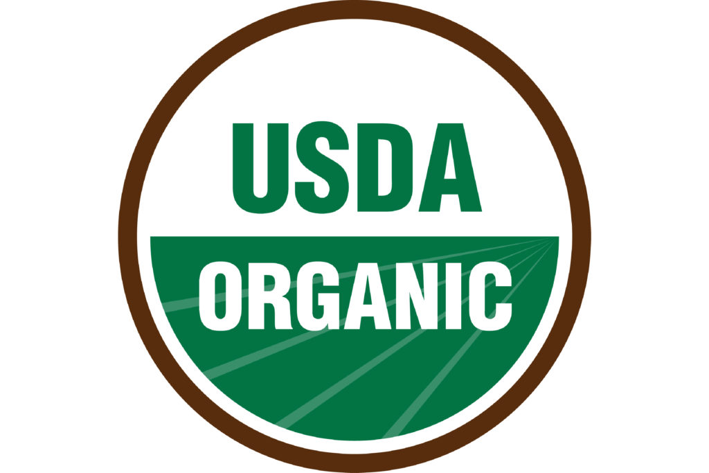 Organic Fraud-Sentences