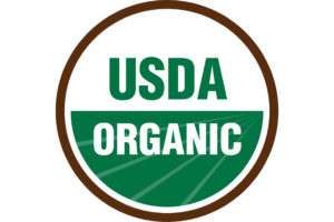 2019 Organic Survey results show sales up 31% from 2016