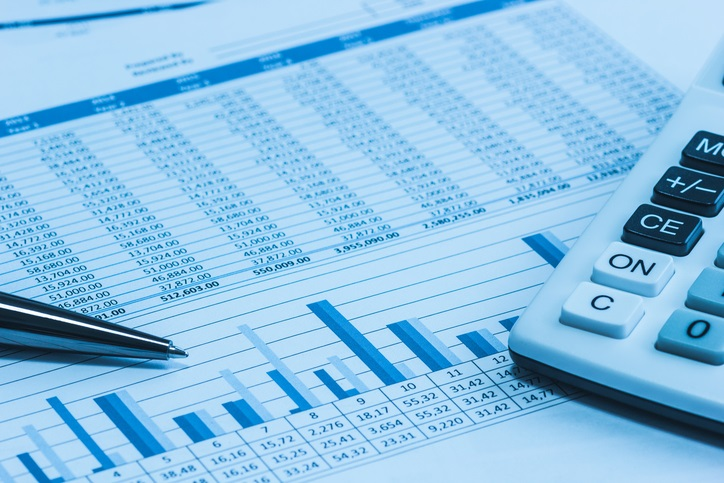 Accounting Assumptions and the Farm Business