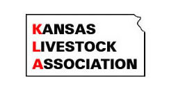 Secure Beef Supply, Anaplasmosis Discussed At Dorrance Field Day