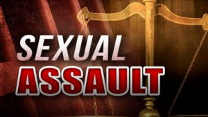 North Platte man charged with sexual assault, incest
