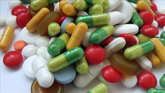 Sidney Regional Medical Center Pharmacy to Offer Medication Disposal