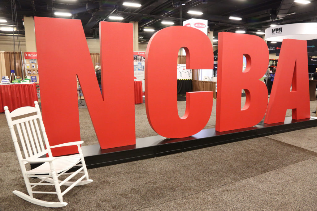 NCBA Opens 2020 Cattle Industry Convention Registration