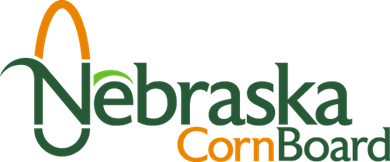 Nebraska Corn Board to Meet