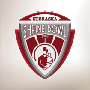 2020 Nebraska Shrine Bowl Coaches Announced