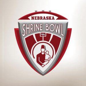 2020 Nebraska Shrine Bowl Coaches Announced