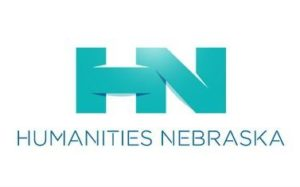 "Humanities Nebraska resumes ""Dear Stranger"" to connect Nebraskans via letter exchange"