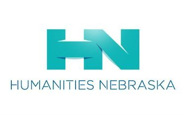 Nebraska museums, cultural organizations invited to apply for federal CARES Act grants