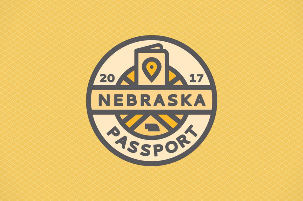 Eleven Panhandle sites selected for 2017 Nebraska Passport Program