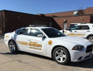 Traffic Stop Near York Results in Weapon and Drug Charges