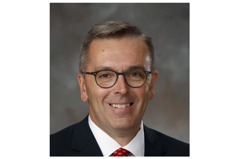 "(Audio) ""Chat with the Chancellor"" with UNL Chancellor, Dr. Ronnie Green – September 19, 2020"