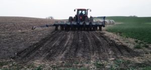 AEM Releases August Ag Equipment Sales Numbers